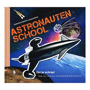 Astronautenschool