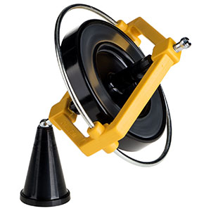Gyroscoop (Navir)