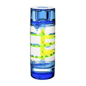 BESTSELLER: Liquid Timer