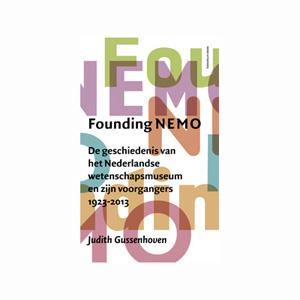 Founding NEMO