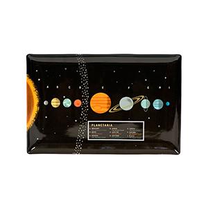 SALE: Planetaria Serveerschaal