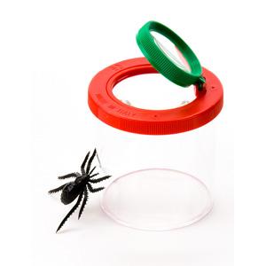 Navir Insectenpot