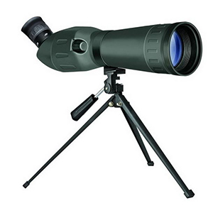 Spotting Scope Bresser