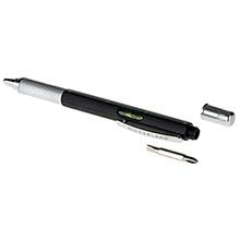4 in 1 Pen Tool