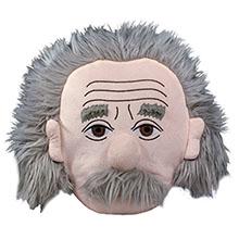 Einstein-kussen
