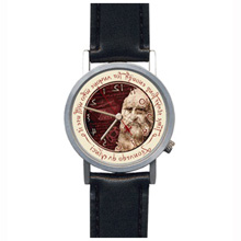 Da Vinci Watch