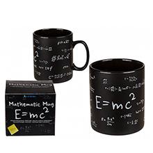 Math Mug XL