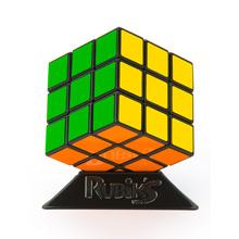Rubik's Cube (3x3)