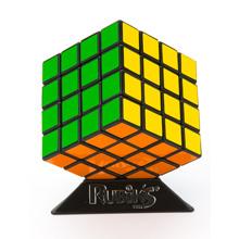 Rubik's Cube (4x4)