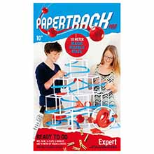 Papertrack 900