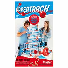 Papertrack 1200