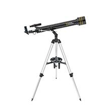 Telescoop Junior National Geographic